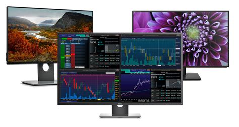 thunderbolt display roundup the best external monitor alternatives to apple s