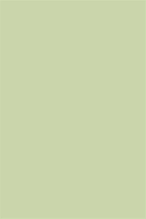 paint colours cooking apple green farrow