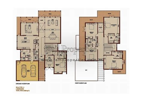 dubai house floor plans floor plans dubai land dubai real estate