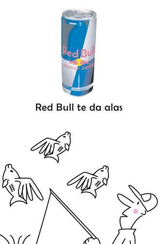 mensajes subliminales red bull red bull debe pagar 13 millones de d 243 lares porque no da