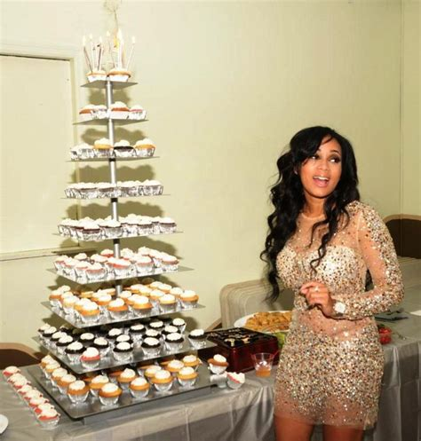 birthday themes for her fun 25th birthday party ideas for her in themes http