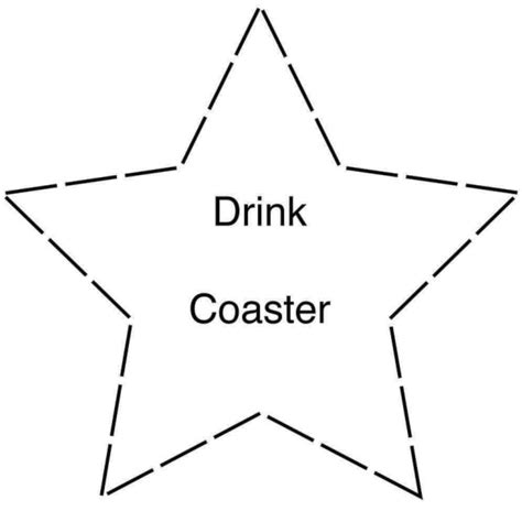 printable images of a star x large printable star template pdf templatezet