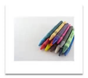 how to get crayon out of microfiber couch how to get crayon out of couch 28 images crayon stain