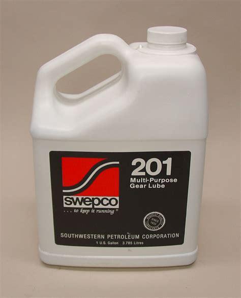 2014 toyota camry fuel capacity toyota camry 2015 fuel tank capacity html autos post