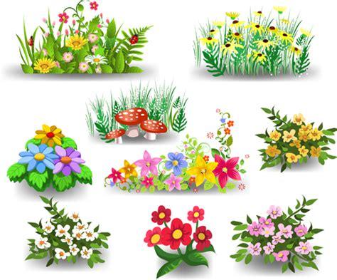 imagenes vectoriales florales vectores de flores para descargar gratis recursos web seo