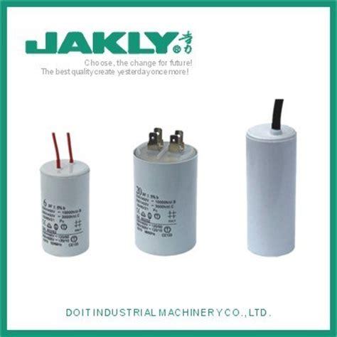 capacitor permanente 30uf precio capacitor 30uf 28 images capacitor 60 uf capacitores en mercado libre argentina