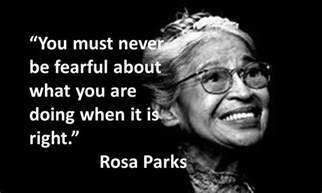 black history quotes of the day image quotes at