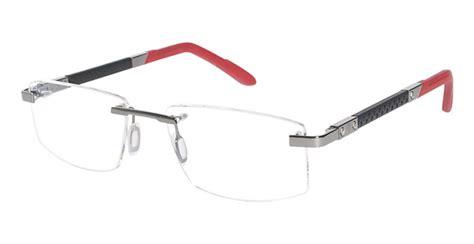 charriol sp23008a eyeglasses charriol authorized