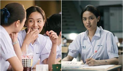 film thailand grace what thai blockbuster bad genius means for asian cinema