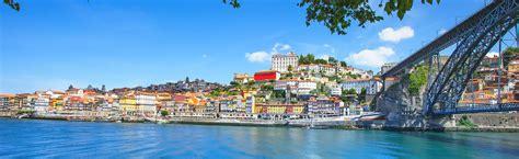 Porto Brief Schweiz Italien porto tipps entdeckt portugals heimliche hauptstadt