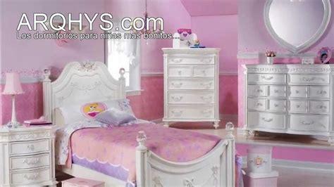 juegos de decorar mi cuarto como yo quiera decoracion una para nina anos fietas decorar mi cuarto con