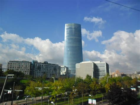 best hotels bilbao 298 best images about bilbao espagne europe on