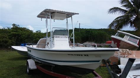 boat t top florida need a t top the hull truth boating and fishing forum