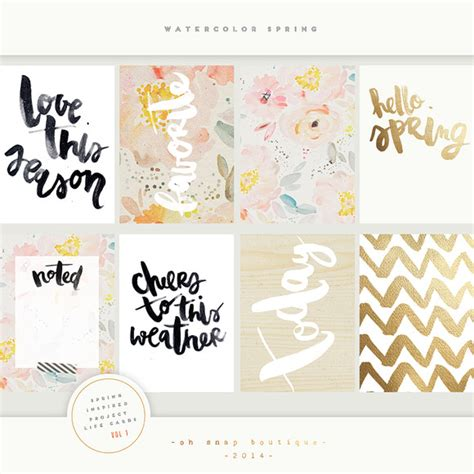 celebration of cards templates free printable celebration of cards templates free
