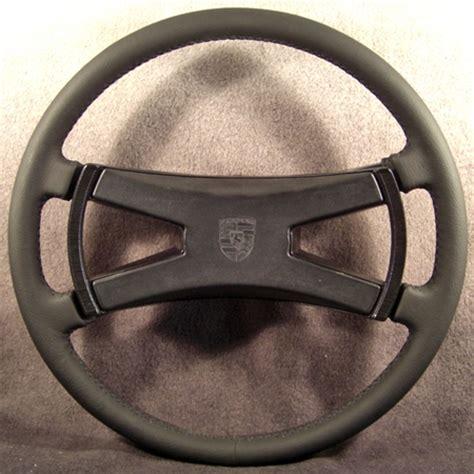 porsche steering wheel wood steering wheels vintage steering wheels horn