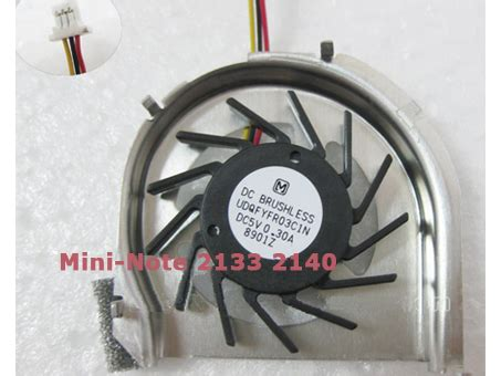 Fan Hp Mini 2134 udqfyfr11c1n hp compaq mini note 2133 2140 cpu cooling fan hotbattery net
