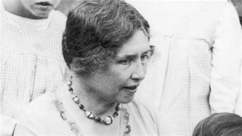 helen keller biography death helen keller taught by anne sullivan biography com