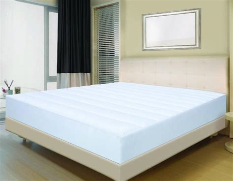 extra long twin bed dimensions twin mattress size liberty post bed mattress size chart