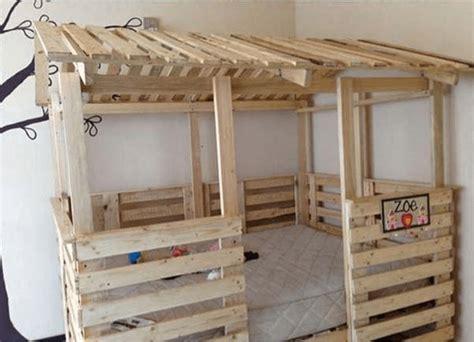costruire letto costruire un letto a scomparsa costruire un letto a
