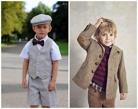 boys fashion boys fashion boys clothes 2017