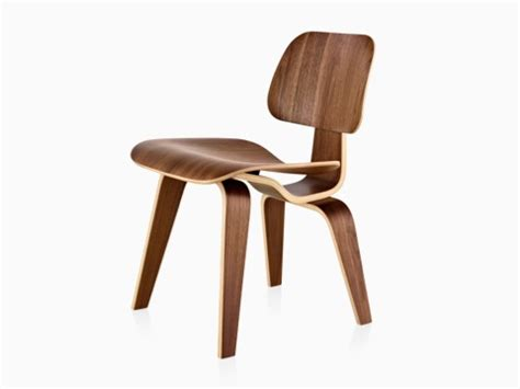 Eames Molded Plywood Chairs by Eames Molded Plywood Side Chair Herman Miller