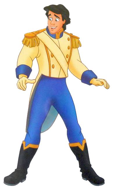 File Bomba Png Nonciclopedia Fandom Powered By Wikia Image Princeeric2 Png Disney Fanon Wiki Fandom Powered By Wikia