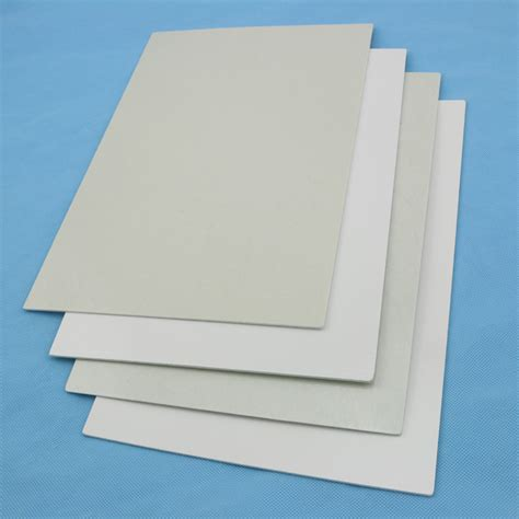 Fiberglass Interior Panels by Anti Corrosion Frp Fiberglass Panel Frp Truck Panels