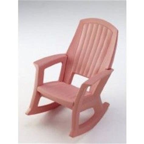 Semco Rocking Chair by 67 Best Images About Outdoor Living On Led Light Kits Rocking Chairs And Outdoor