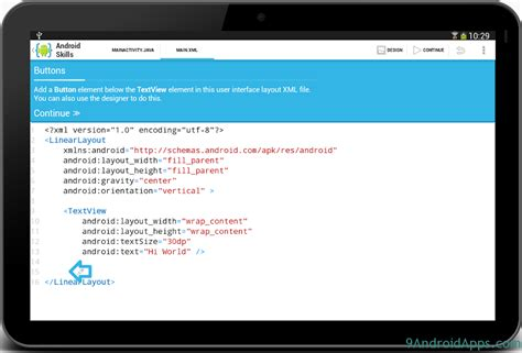 android hack apk mod 2014 mod aide android ide java c v2 6 4 apk premium