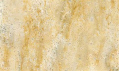 Saffron Quartz Countertop by Corian Saffron Countertop Color Capitol Granite