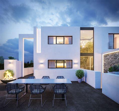 house design awards uk 100 house design awards uk indoor swimming pool
