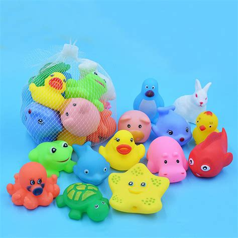 Soft And Slowrise Squishy Bathing Animal By buy wholesale rubber animals from china rubber