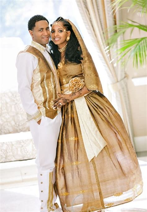 17 Best images about African style Wedding on Pinterest
