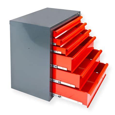 Schubladen Kaufen by Werkzeugschrank Mit 6 Schubladen G 252 Nstig Kaufen Kfz