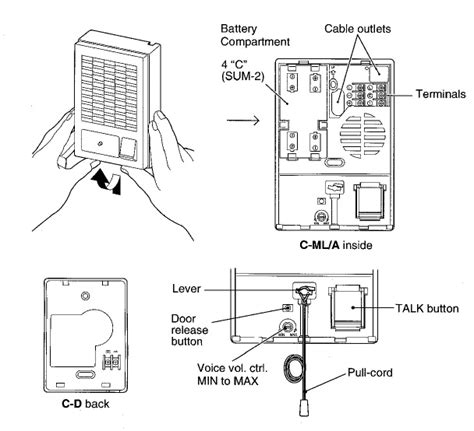 wiring diagram for nutone doorbell and us2810123 1 png jpg