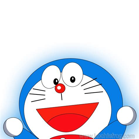 download wallpaper gambar doraemon stand by me doraemon download dp bbm gif kochie frog