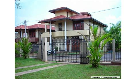 getmyland house for sale in malabe privilege homes
