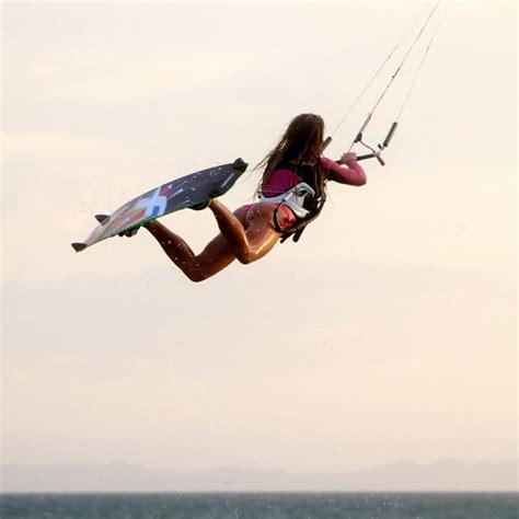 alimentazione nuoto agonistico alimentazione consigli per il kitesurf il wakeboard e il