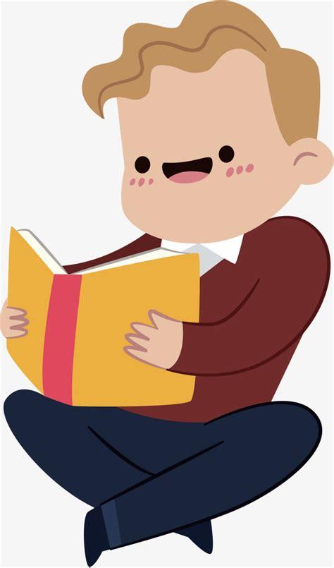 leer libro e octaphilosophy the eight elements of restaurant andre en linea gratis un ni 241 o sentado leyendo un libro vector png leer un libro la lectura de chico png y vector para