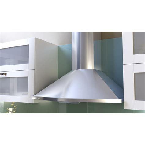 Kitchen Design Program Free Zephyr Range Hoods 36 Inch Europa Savona Wall Mount