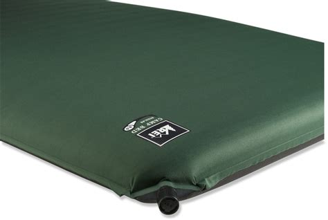 rei c bed 3 5 rei c bed 3 5 self inflating pad burning man pinterest