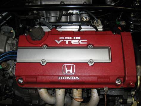 Painting Valve Cover by Valve Cover Paint Page 2 Honda Tech Honda Forum