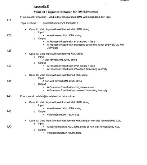 language independent brevetto us20030225829 system and method for platform