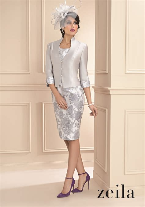 mother of the bride groom wear melbourne australia mother of the bride groom wedding special event outfits
