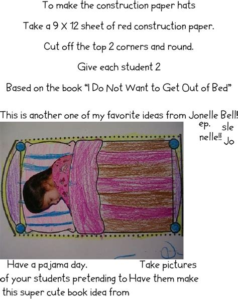asleep from day books 25 best ideas about pajama day on pajamas