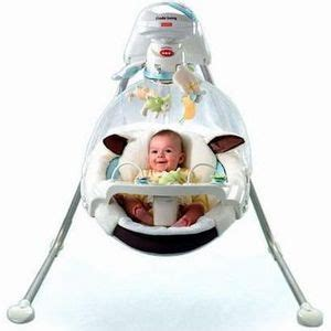best infant swing 2014 votes are in these are the best baby swings on the market