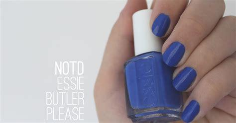 Essie Butler notd essie butler cassandramyee nz