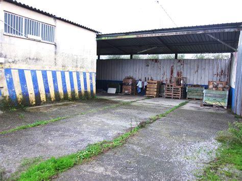capannoni industriali affitto affitto capannone industriale pietrasanta capannoni