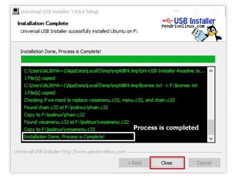 format flash disk in ubuntu how to create ubuntu bootable usb flash drive