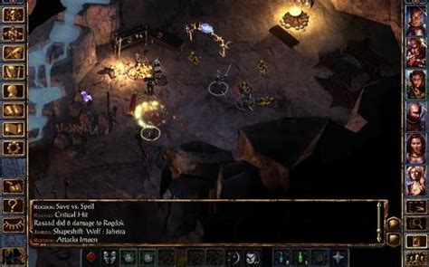baldur s gate enhanced edition apk baldur s gate enhanced edition android apk ᐈ baldur s gate enhanced edition free